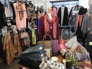 Womens Apparel, womens clothing