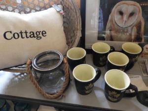Gifts, home decor, gift shop, coffee mugs, pillow
