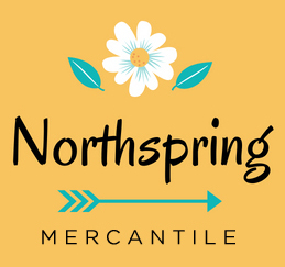 Northspring Mercantile Logo
