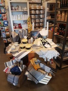 gifts, giftshop and housewares
